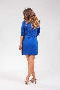 Dámské trendy mini šaty